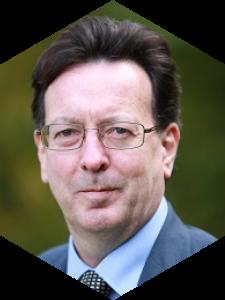 Brendan Spillane PhD