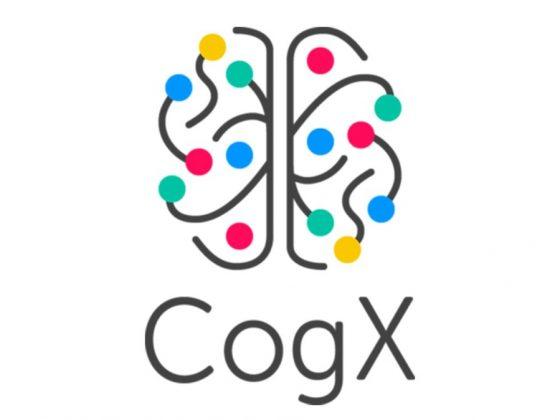 CogX Live