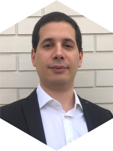 Youssef Taleb PhD