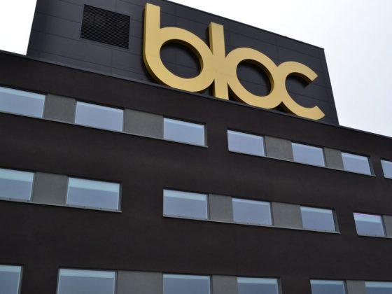 bloc-hotel