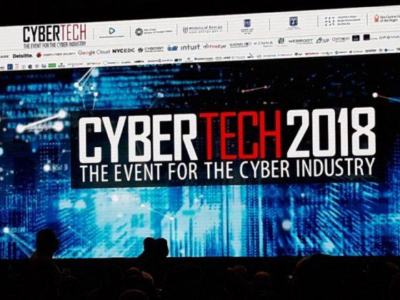 cyber-tech-2018