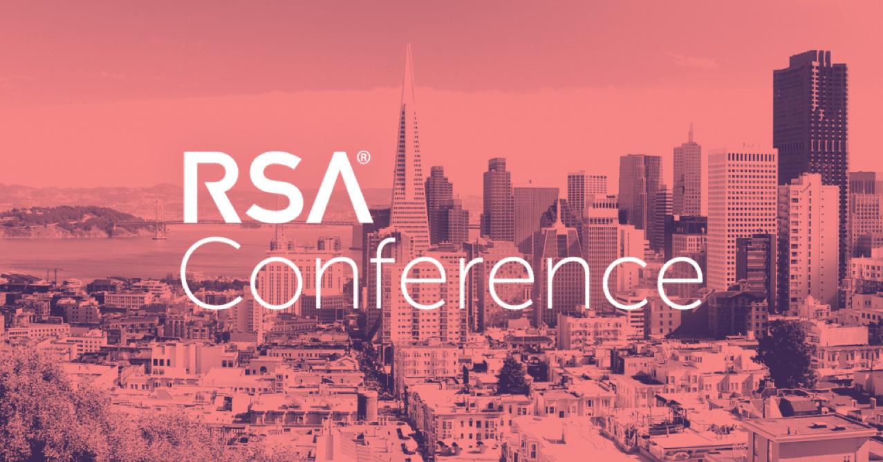 rsa-conference-2020